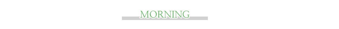 morning_line_1484612967.jpg